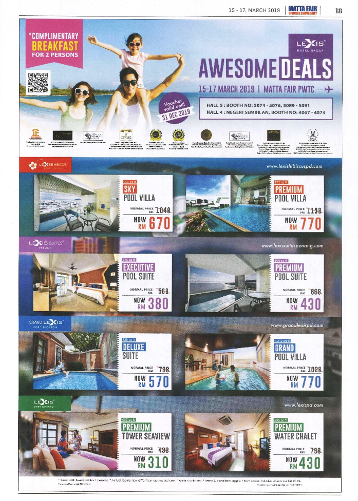 Matta-Fair-Ad-Mar2019.jpg