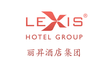 lexis-group-01.png